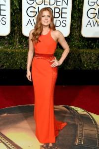 73rd+Annual+Golden+Globe+Awards+Arrivals+9ddefWLvMMRl