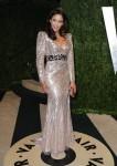 Paula+Patton+Dresses+Skirts+Evening+Dress+j3w2tigit24l