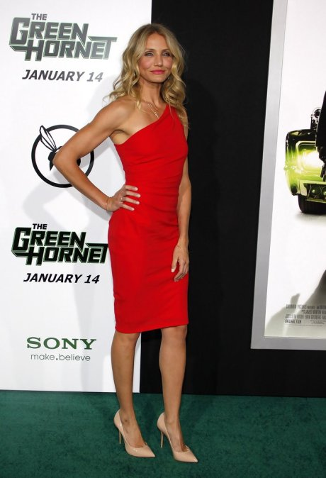 Cameron+Diaz+Los+Angeles+premiere+Green+Hornet+piEEszhu_UDx