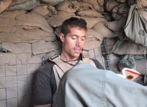 james-foley-video-beheading-islamic-state-2-390x285