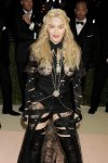 Madonna-Givenchy-Couture-2016-Met-Gala-Red-Carpet-Fashion-Givenchy-Couture-Tom-Lorenzo-Site-1