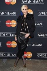 MasterCard+Presents+Gwen+Stefani+Concert+Exclusively+2mvaNcdmikel