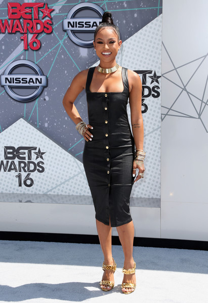 2016+BET+Awards+Arrivals+JZft3DA3ekbl