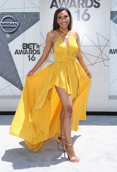 2016+BET+Awards+Arrivals+uWhXBTt6wqtl