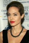 Angelina+Jolie+Angelina+Jolie+Gives+Birth+LuhsSoZLMBWl