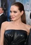 Angelina+Jolie+Long+Hairstyles+Ponytail+MCijiwjLJDTx