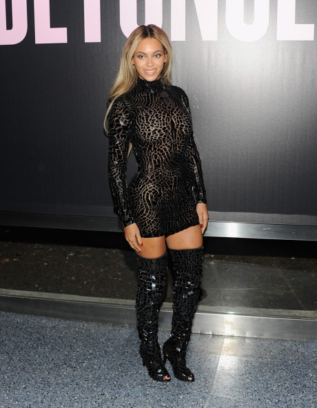 Beyonce+Knowles+Dresses+Skirts+Beaded+Dress+PbEL0RbkP8Wx