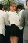 Cannes+Zodiac+Photocall+SeUC30nY3aPl