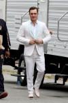 Ed+Westwick+Ed+Westwick+wears+snazzy+white+WOnbKhkvFU6l