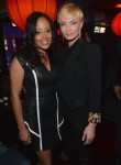 Jaime+Pressly+Essence+Atkins+Haunted+House+fexQiIzA6mPl
