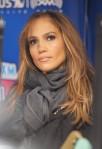 Jennifer+Lopez+Visits+SiriusXM+KOvOj5ThpPil