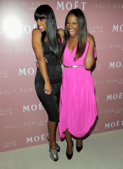 Moet+Rose+Lounge+Kelly+Rowland+Celebrate+Launch+HOjMI2yYYvGl