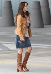 Reese+Witherspoon+Filming+Good+Lie+Atlanta+nvbruznHuV-l