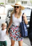 Reese+Witherspoon+Out+Son+CsfY-IWeB4kl
