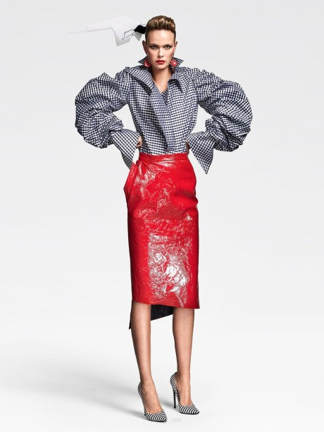01-ronald-van-der-kemp-couture-2017