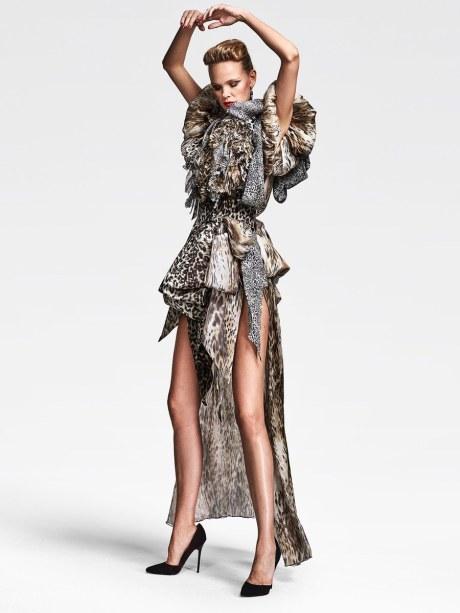 10-ronald-van-der-kemp-couture-2017
