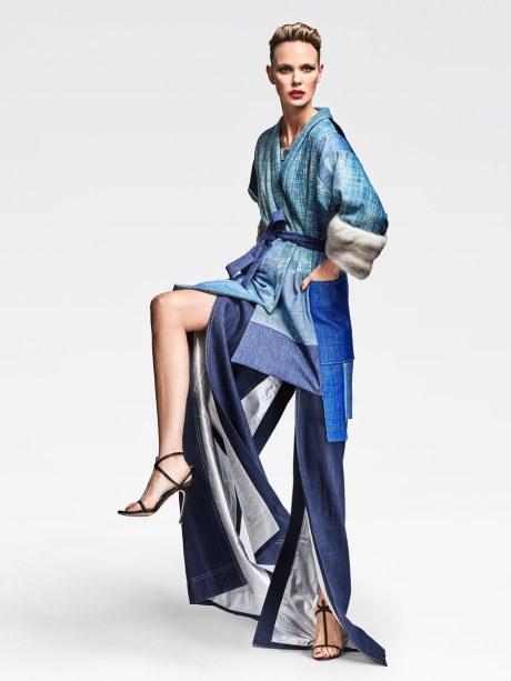14-ronald-van-der-kemp-couture-2017