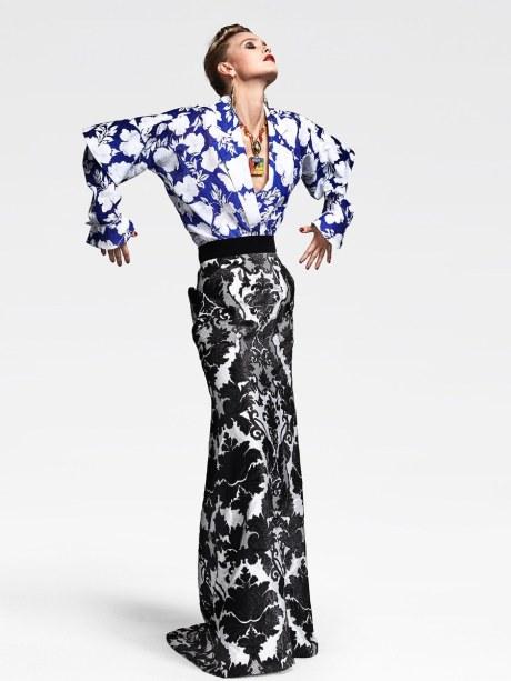 19-ronald-van-der-kemp-couture-2017