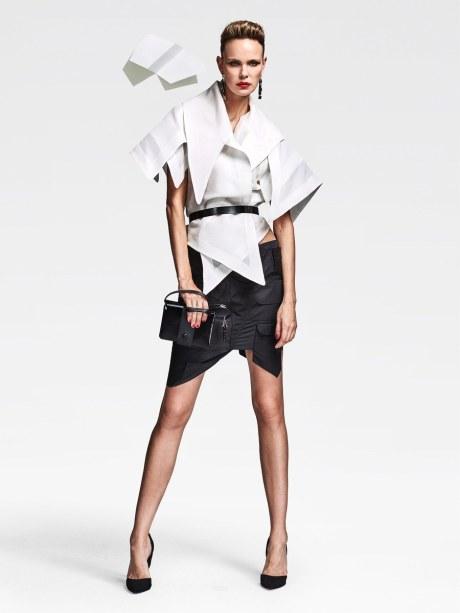 20-ronald-van-der-kemp-couture-2017