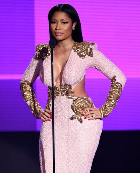 2015+American+Music+Awards+Show+nB7CrIPSUQdl