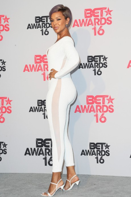 2016+BET+Awards+Press+Room+-069XBVNOg6x