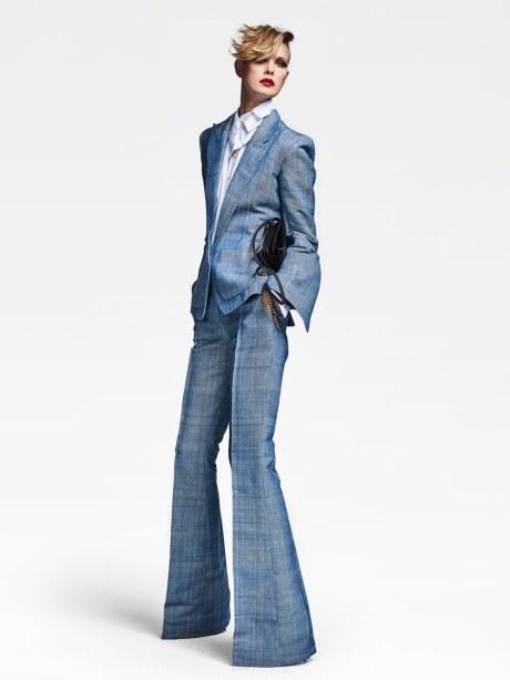 22-ronald-van-der-kemp-couture-2017