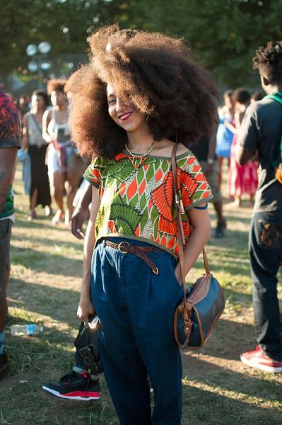 7-afropunk-fest-fashion-600