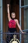 Beyonce+stays+fierce+A-Ok27ewMril