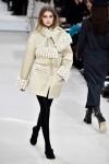 Chanel+Runway+Paris+Fashion+Week+Womenswear+A6SsQLNXPoQl