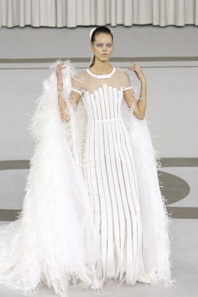 Chanel+Spring+2007+kjvrpExk0vDl