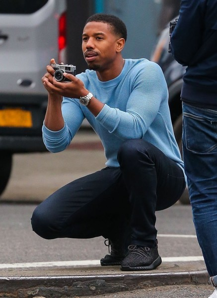 Michael+B+Jordan+Michael+B+Jordan+Doing+Photo+aU2Gzx353OOl
