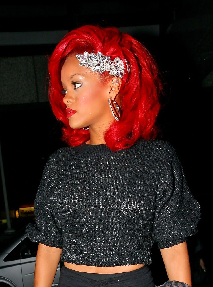 Rihannahairaccessorieshairpinvsz8vlqtwtux Messymandella