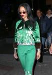 Rihanna+Modern+Sunglasses+Oval+Sunglasses+hHxG-_9Olhrx