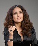 Salma+Hayek+Bracelets+Cuff+Bracelet+92OH0yZq00al