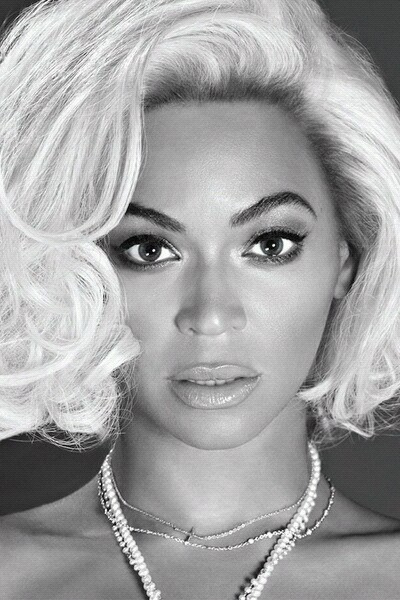 bey-beyhive-beyonce-black-and-white-Favim.com-2202786