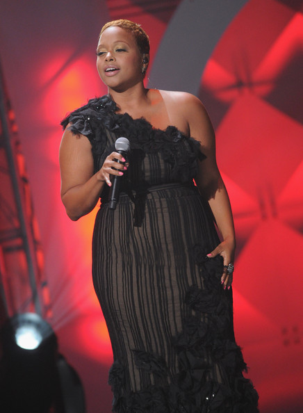 chrisettemichelesoultrainawards2011showmqg0x0gybyal
