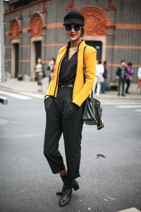 sleek-chic-street-style-china-fashion-week-fw14-_-3