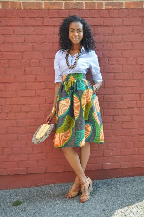 black-african-girl-street-style-34