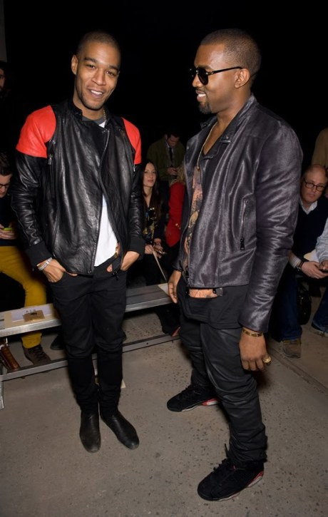 kid-cudi-surface-to-air-s2a-leather-jacket-kanye-west