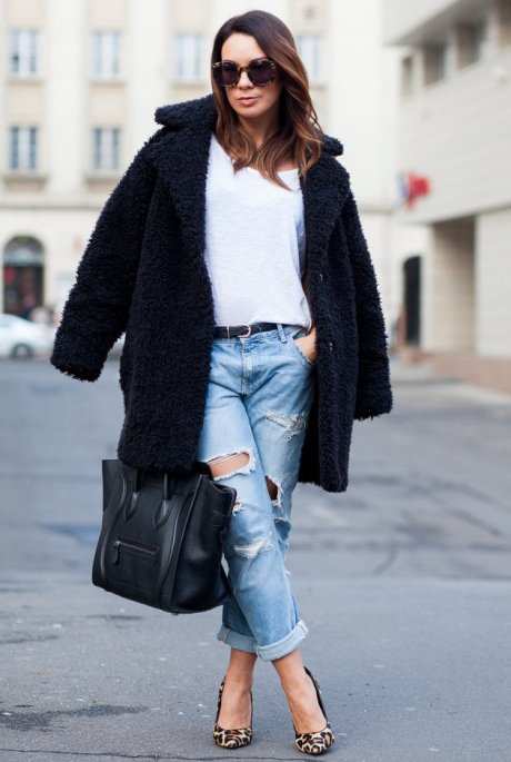 sandro-fur-real-faux-zara-blacklook-main-single