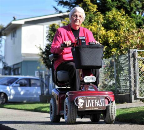 mosgiel_woman_tui_norman_enjoys_the_freedom_her_mo_9067988074