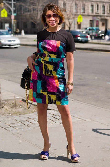 street-style-harlem-easter-print-colors-620sd04052010