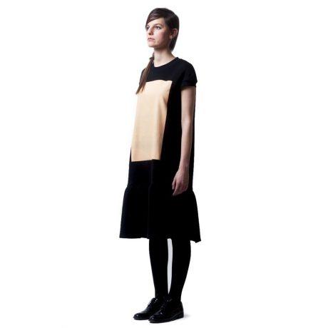doodle-dress-3-960x960