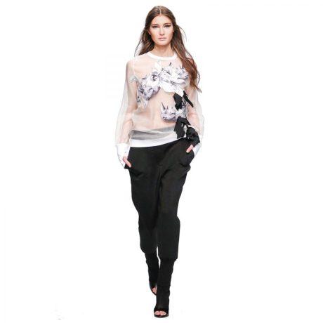 skeeker-trousers-front-960x960