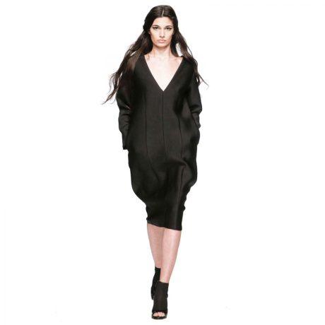sleeker-dress-front-960x960