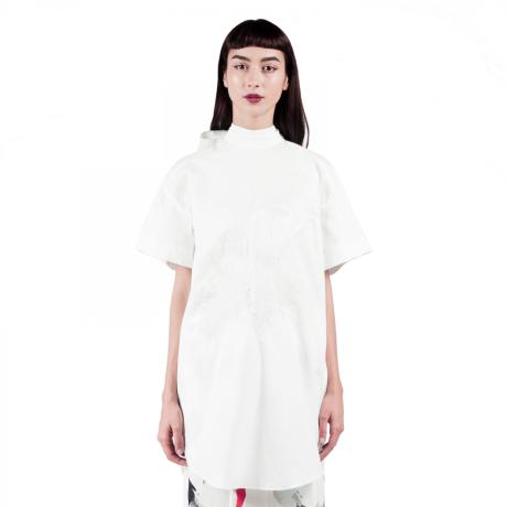 snowdrop-shirt-dress-front-960x960