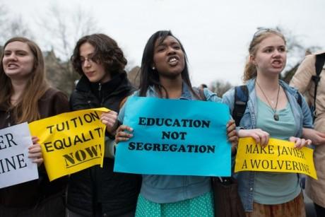 101713_tuition_equality_cs-7_display