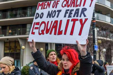 11-men-womens-march-w710-h473-2x