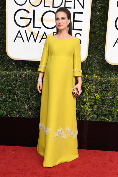 c3ad0ed201807 Natalie Portman ***messymandella*** » Natalie+Portman+Dresses+Skirts+ Maternity+Dress+JZygCBSu01Fl