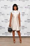 2017+Forbes+Women+s+Summit+d0HPlUkloG-l